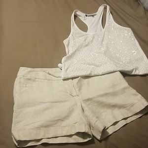 Summer is here outfit!
